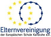 Logo Elternvereinigung